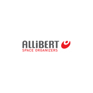 allibert_logo-copie